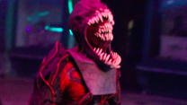What you can expect from Halloween Horror Nights 5