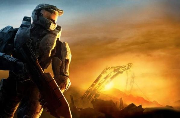 'Halo 3' arrives on PC on July 14th