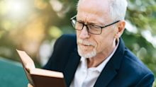 Will an Overreliance on Social Security Kill Your Retirement?