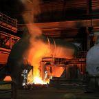 Thyssenkrupp Set to Suspend Dividend