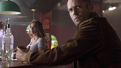 Jason Statham Apologizes for 'Offensive Comments' He Isn't Sure He Made