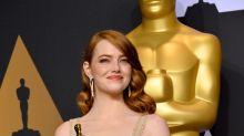 Nach Oscar-Panne: Academy ändert das Regelwerk