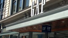 Gap kills planned spinout of Old Navy