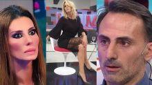 Escándalo Jaitt-Latorre: Yanina lloró en vivo, Diego se habría querido suicidar y Natacha demandó a Burlando