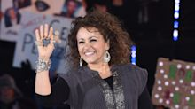Loose Woman Nadia Sawalha on lack of royal baby news: 'We paid for the wedding'
