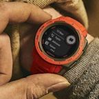 Garmin reveals new smartwatches that charge from the Sun as it says solar power is the future