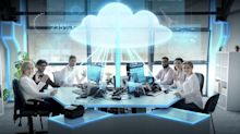 3 Funds to Make the Most of Cloud Computing Revolution