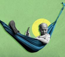 Can Biden coast to victory?