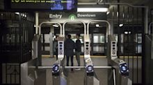 NYC Subway's New Way to Pay Has Banks in a Rush to Update Cards