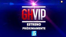 ¡Vuelve GH VIP! ¿Sabes ya quién lo presenta?