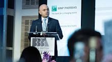 Winners announced at the Black British Business Awards