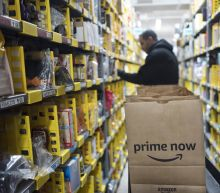 Amazon puts pressure on other retailers with Amazon Prime Day