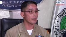 AFP verifies if soldier in verbal abuse incident suffers from combat stress