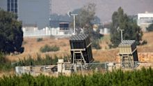 Israel's Iron Dome: A Rocket-Killer or Just Hype?