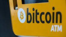 US regulator suspends trading of popular bitcoin-linked stock