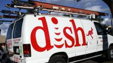Here's why Dish says the T-Mobile-Sprint merger is bad for consumers