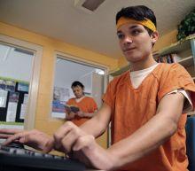 US considers more options for detaining transgender migrants