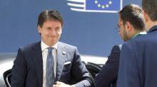 Consiglio Ue su Recovery, leader cercano accordo a 27