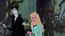 16 Mother-Daughter Halloween Costumes That Even Tweens Would Wear