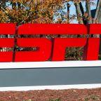 Kenny Mayne Set to Depart ESPN