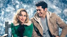 Mit diesen Filmen stimmen Sie sich auf Weihnachten ein
