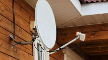 Don't Buy DISH Network Corporation (NASDAQ:DISH) Until You Understand Its ROCE
