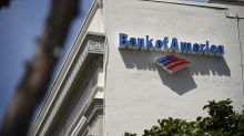 BofA to Sell Alternative Operations With $20 Billion to ICapital