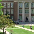 International students face deportation for taking online classes