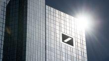 Deutsche Bank schrumpft US-Geschäft
