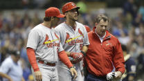 Why Wainwright injury shouldn't change baseball