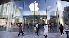 Gene Munster on Apple's relationship with China