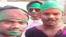 Pro-Pakistan Slogans in Bihar's Araria, 2 arrested