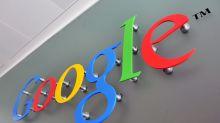 Google adquiere la firma de análisis Looker por 2.600 millones de dólares