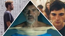 Are filmmakers finally normalising full frontal male nudity?