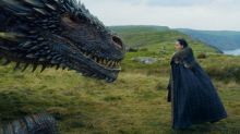 'Game of Thrones' recap: Hammer Time