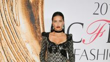 CFDA Awars, i migliori look sul red carpet
