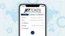 INTERVIEW: Jet Token Wants to Become the Uber of Private Jets