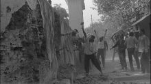 Babri Masjid Demolition Judgment: Modi Govt Asks States To Beef Up Security