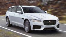 Jaguar XF Sportbrake headed for the door? Maybe not [UPDATE]