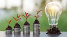 5 Top ESG Stocks on RBC Capitalrsquo;s lsquo;Best Ideasrsquo; List