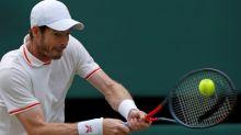 Murray, Korda given wildcards into ATP Cincinnati Masters