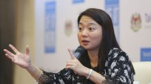 Child Registry needs to be built up from zero, says Hannah Yeoh