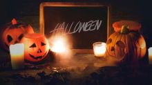 Is Halloween the Best Time to Invest? 5 Solid Buys