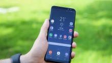 Comparamos los Samsung Galaxy S9 Plus y S8 Plus y te decimos cuál gana