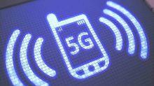 India's 5G dream hit by turf war as ISRO cuts telcos' power supply