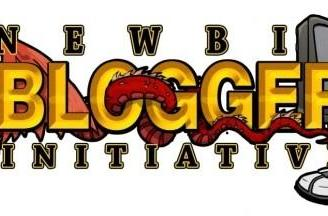 MMO bloggers band together to encourage new writers