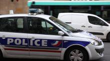 Sarcelles : ils tirent à la carabine à plomb devant une synagogue