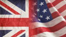 Análisis Semanal del Par GBP/USD