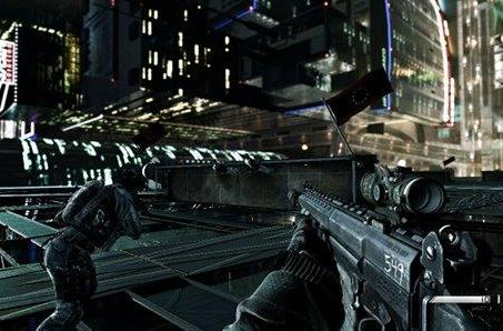 Call of Duty: Ghosts PS4 review: Haunted by the past