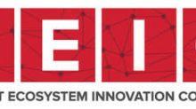 IEIC Welcomes Netskope as a Founding Member